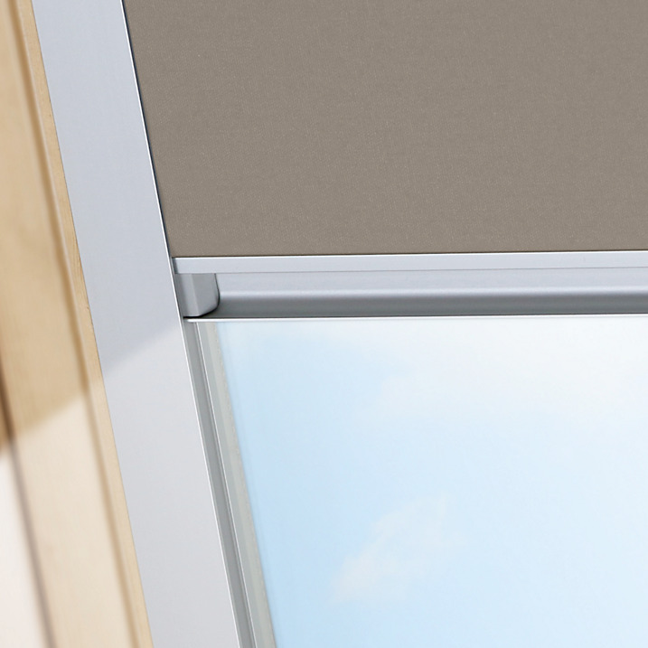 VALE for Axis90 Blackout Blind
